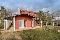 Apartmány přímo u moře Nerezine (Lošinj) - 2516