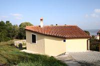 Apartmány přímo u moře Nerezine (Lošinj) - 2519