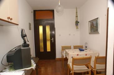 Apartment A-2529-a - Apartments Umag (Umag) - 2529