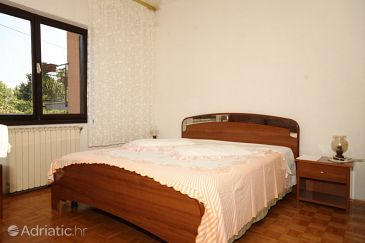 Room S-2530-b - Rooms Umag (Umag) - 2530