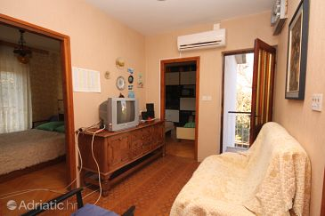 Apartment A-2566-a - Apartments Slatine (Čiovo) - 2566