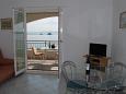 Dining room - Apartment A-2571-d - Apartments Seget Vranjica (Trogir) - 2571