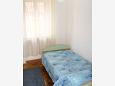 Bedroom 2 - House K-2577 - Vacation Rentals Baška Voda (Makarska) - 2577