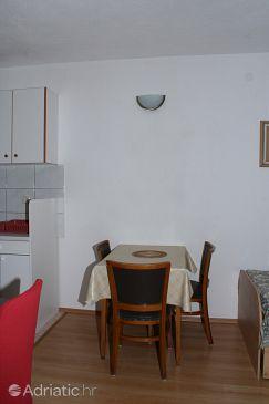 Studio flat AS-2578-e - Apartments and Rooms Baška Voda (Makarska) - 2578