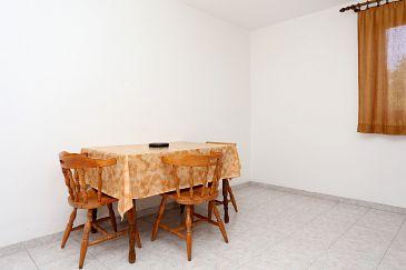Apartment A-258-a - Apartments and Rooms Trpanj (Pelješac) - 258