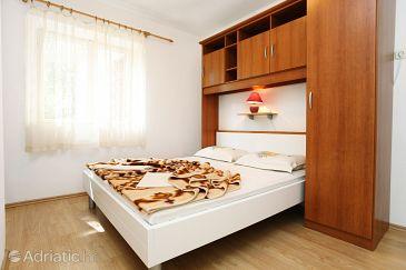 Room S-258-f - Apartments and Rooms Trpanj (Pelješac) - 258