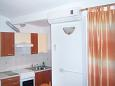 Kitchen - Apartment A-2593-c - Apartments Podgora (Makarska) - 2593