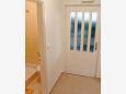 Hallway - Apartment A-2594-a - Apartments Podgora (Makarska) - 2594