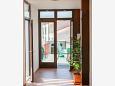 Hallway 2 - Apartment A-2604-b - Apartments Podgora (Makarska) - 2604