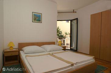 Room S-2606-a - Apartments and Rooms Živogošće - Mala Duba (Makarska) - 2606