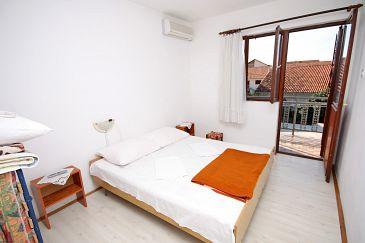 Pokój S-2613-f - Kwatery Podaca (Makarska) - 2613