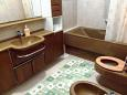 Bathroom - Apartment A-2614-c - Apartments Podgora (Makarska) - 2614