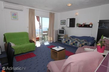 Apartment A-2616-c - Apartments and Rooms Podgora (Makarska) - 2616