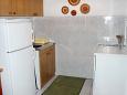 Podaca, Kuchnia w zakwaterowaniu typu apartment, WIFI.