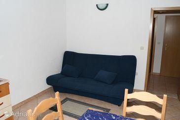 Apartment A-2639-a - Apartments Zaostrog (Makarska) - 2639