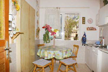 Apartment A-2644-b - Apartments Drašnice (Makarska) - 2644