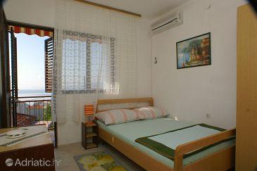 Room S-2655-a - Apartments and Rooms Igrane (Makarska) - 2655