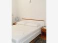Sypialnia - Pokój S-2662-d - Kwatery Zaostrog (Makarska) - 2662