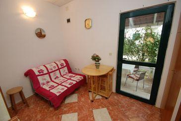 Apartment A-2663-a - Apartments Zaostrog (Makarska) - 2663