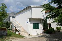 Facility No.2663