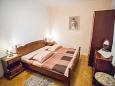 Bedroom 2 - Apartment A-2669-b - Apartments Rogoznica (Rogoznica) - 2669