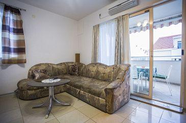 Apartment A-2669-c - Apartments Rogoznica (Rogoznica) - 2669