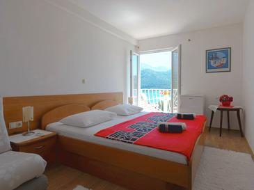 Room S-2682-e - Apartments and Rooms Slano (Dubrovnik) - 2682