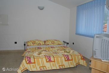 Apartment A-2685-a - Apartments Igrane (Makarska) - 2685