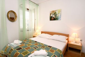 Room S-2687-b - Apartments and Rooms Slano (Dubrovnik) - 2687
