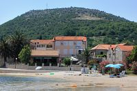 Apartments and rooms by the sea Slano (Dubrovnik) - 2687