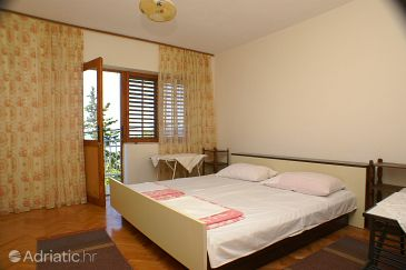 Room S-2688-c - Apartments and Rooms Drvenik Gornja vala (Makarska) - 2688