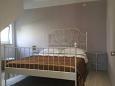 Bedroom 3 - Apartment A-2705-b - Apartments Drašnice (Makarska) - 2705