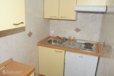 Apartment A-2716-c - Apartments and Rooms Brela (Makarska) - 2716