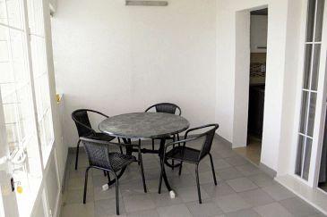 Apartment A-272-b - Apartments Orebić (Pelješac) - 272