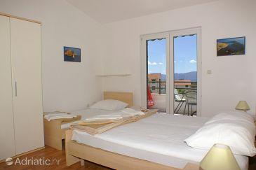 Room S-2728-c - Rooms Drvenik Donja vala (Makarska) - 2728