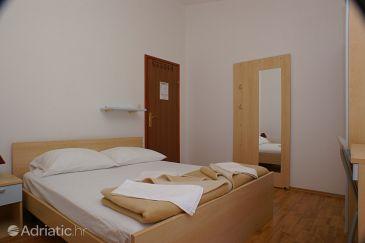 Room S-2728-d - Rooms Drvenik Donja vala (Makarska) - 2728