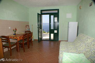 Apartment A-2741-b - Apartments Marušići (Omiš) - 2741