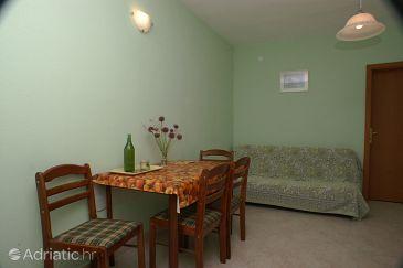 Apartment A-2741-c - Apartments Marušići (Omiš) - 2741