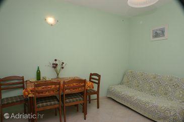 Apartment A-2741-d - Apartments Marušići (Omiš) - 2741
