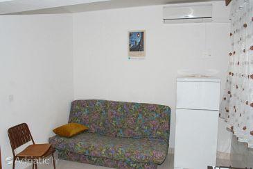 Apartment A-2747-c - Apartments Duće (Omiš) - 2747