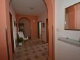 Hallway - Apartment A-2749-b - Apartments Duće (Omiš) - 2749