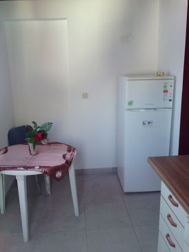 Apartment A-2758-b - Apartments Duće (Omiš) - 2758