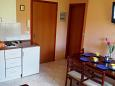 Kitchen - Apartment A-2769-a - Apartments Podstrana (Split) - 2769