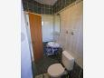 Bathroom - Apartment A-2769-b - Apartments Podstrana (Split) - 2769