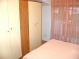 Bedroom - Apartment A-2769-e - Apartments Podstrana (Split) - 2769