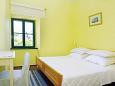 Bedroom 4 - House K-277 - Vacation Rentals Orebić (Pelješac) - 277