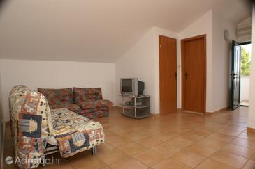Apartment A-2771-a - Apartments Nemira (Omiš) - 2771