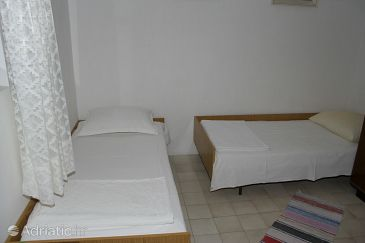 Room S-2779-c - Apartments and Rooms Podaca (Makarska) - 2779