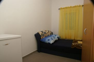 Room S-2784-a - Apartments and Rooms Gradac (Makarska) - 2784