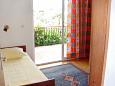Bedroom 2 - House K-2788 - Vacation Rentals Mavarštica (Čiovo) - 2788